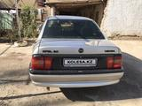 Opel Vectra 1993 года за 1 200 000 тг. в Алматы – фото 2