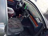 Audi 100 1993 года за 2 050 000 тг. в Петропавловск – фото 2