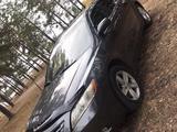 Toyota Camry 2007 года за 5 800 000 тг. в Семей – фото 4