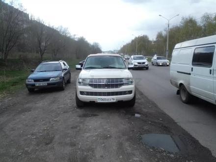 Лучшие Лимузины Усть-Каменогорск в Усть-Каменогорск – фото 15