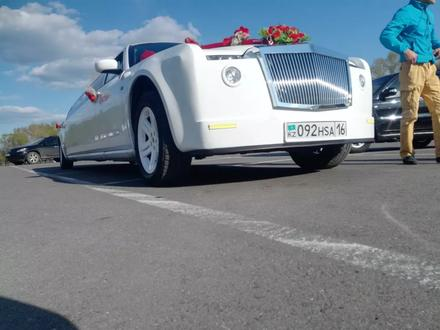 Лучшие Лимузины Усть-Каменогорск в Усть-Каменогорск – фото 29