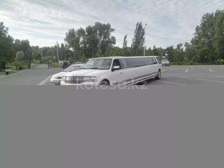 Лучшие Лимузины Усть-Каменогорск в Усть-Каменогорск – фото 12