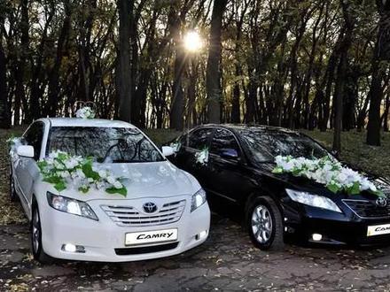 Лучшие Лимузины Усть-Каменогорск в Усть-Каменогорск – фото 45