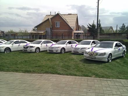 Лучшие Лимузины Усть-Каменогорск в Усть-Каменогорск – фото 47