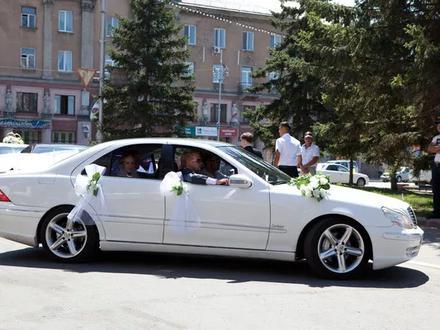 Лучшие Лимузины Усть-Каменогорск в Усть-Каменогорск – фото 54
