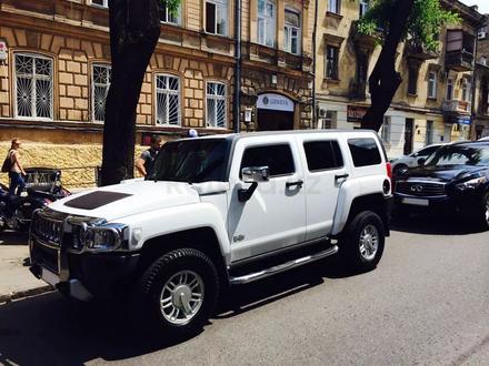 Лучшие Лимузины Усть-Каменогорск в Усть-Каменогорск – фото 55