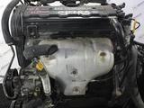Двигатель CHEVROLET U20SED за 214 600 тг. в Кемерово – фото 2