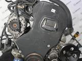 Двигатель CHEVROLET U20SED за 214 600 тг. в Кемерово – фото 3