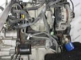 Двигатель CHEVROLET U20SED за 214 600 тг. в Кемерово – фото 4