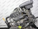 Двигатель CHEVROLET U20SED за 214 600 тг. в Кемерово – фото 5