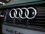 Audi e-tron 55 Quattro 2021 года за 58 400 000 тг. в Алматы – фото 4