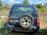 Suzuki Vitara 2001 года за 1 000 000 тг. в Актобе – фото 4