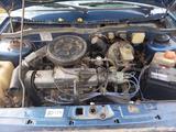 ВАЗ (Lada) 2108 (хэтчбек) 1996 года за 520 000 тг. в Уральск