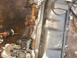 Двигатель Ауди С4 2.0 2.6 за 200 000 тг. в Шымкент – фото 4