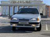 ВАЗ (Lada) 2115 (седан) 2006 года за 1 350 000 тг. в Талдыкорган