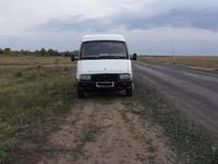 ГАЗ ГАЗель 2002 года за 2 000 000 тг. в Павлодар