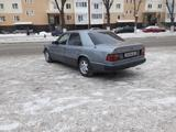 Mercedes-Benz E 260 1991 года за 1 250 000 тг. в Павлодар – фото 2