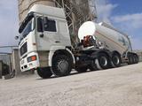 Shacman  F 2000 2017 года за 15 000 000 тг. в Актау – фото 2