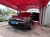 Toyota RAV 4 2015 года за 9 200 000 тг. в Актау – фото 2