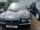 BMW 728 1997 года за 3 500 000 тг. в Павлодар