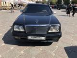 Mercedes-Benz E 320 1993 года за 1 800 000 тг. в Талдыкорган