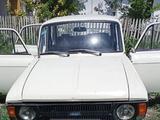 Москвич 412 1984 года за 750 000 тг. в Караганда