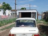 Москвич 412 1984 года за 750 000 тг. в Караганда – фото 2
