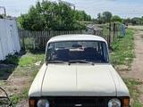 Москвич 412 1984 года за 750 000 тг. в Караганда – фото 5