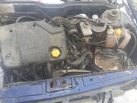 Двигатель 2114 за 90 000 тг. в Актобе