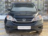 Honda CR-V 2011 года за 6 770 000 тг. в Караганда – фото 2