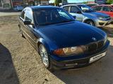 BMW 320 2000 года за 2 500 000 тг. в Семей – фото 4