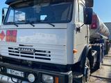 КамАЗ  54115 2012 года за 16 000 000 тг. в Кызылорда