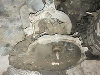 Каропка механика нубира за 75 000 тг. в Шымкент
