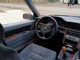 Volvo 850 1993 года за 1 050 000 тг. в Павлодар – фото 5