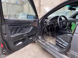 BMW 535 2003 года за 2 700 000 тг. в Алматы – фото 5