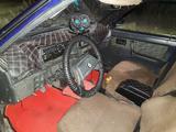 ВАЗ (Lada) 21099 (седан) 2001 года за 600 000 тг. в Уральск – фото 3
