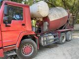 Howo 2007 года за 13 999 999 тг. в Алматы – фото 4