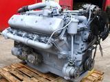 Двигатель ЯМЗ в Усть-Каменогорск – фото 3