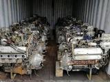 Двигатель ЯМЗ в Усть-Каменогорск – фото 4