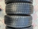 215/65/16 Bridgestone зимние за 55 000 тг. в Алматы – фото 2