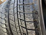 215/65/16 Bridgestone зимние за 55 000 тг. в Алматы – фото 5