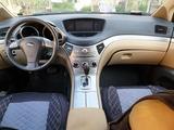 Subaru Tribeca 2005 года за 4 200 000 тг. в Кызылорда – фото 5