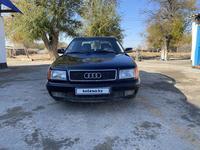 Audi 100 1992 года за 1 800 000 тг. в Шу