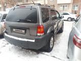 Ford Escape 2005 года за 3 000 000 тг. в Павлодар – фото 3