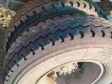 КамАЗ 1994 года за 4 000 000 тг. в Шалкар – фото 5