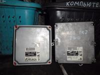 Компьютеры по управлению коробкой передач на прадо за 777 тг. в Алматы