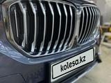 BMW X5 2018 года за 35 000 000 тг. в Нур-Султан (Астана) – фото 5