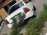 ВАЗ (Lada) 2170 (седан) 2014 года за 3 000 000 тг. в Костанай