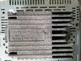 Блок управления вентилятором за 15 000 тг. в Караганда