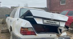 Mercedes-Benz E 230 1989 года за 400 000 тг. в Кызылорда – фото 2